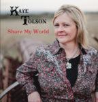share-my-world